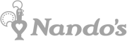 nandos-tile-logo