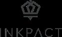 inkpact-logo