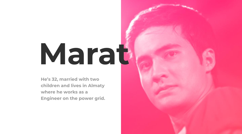 Marat-persona1