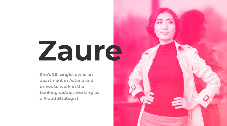 Zaure-persona1