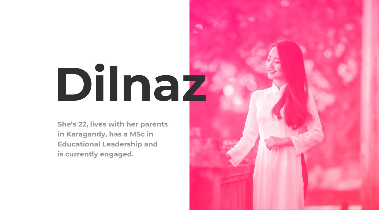dilnaz-persona1_